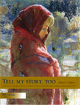Books-Tell My Story, Too
